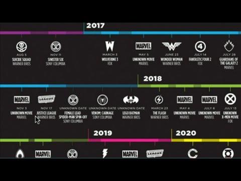 The 404 - 1,570: Superhero movie overkill? Christian Bale to play Steve Jobs (podcast)