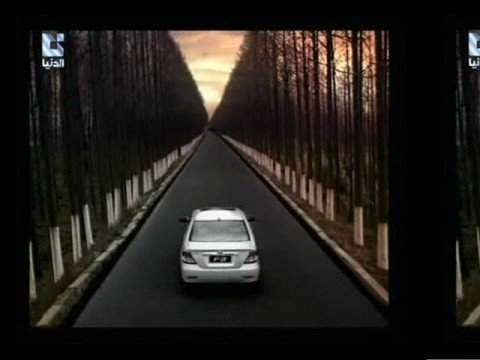 BYD السيارة الصينية اللي قلدت الكورولا والهوندا