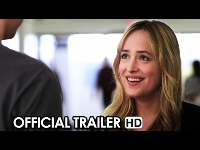 Date and Switch Official Trailer (2014) HD