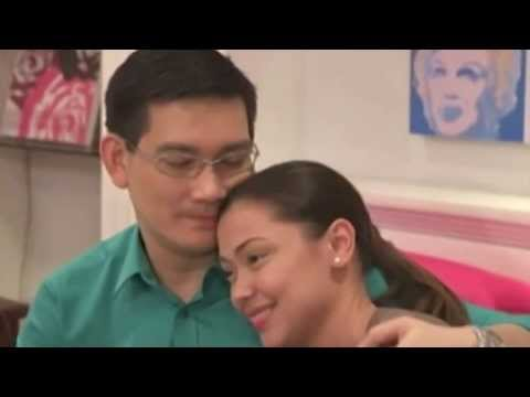 MAYA AND SIR CHIEF'S LOVE STORY - PART 15 (September 2013 Episodes)