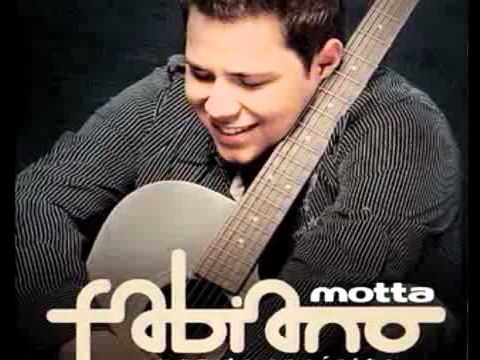 Fabiano Motta - Voz do Espírito (2011) Preview
