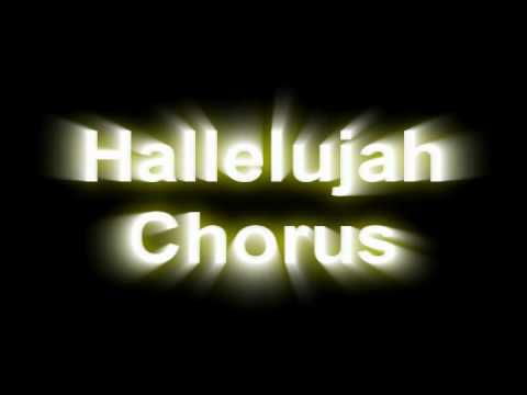 """Hallelujah"" Leonard Cohen / Jeff Buckley Ukulele Chords"