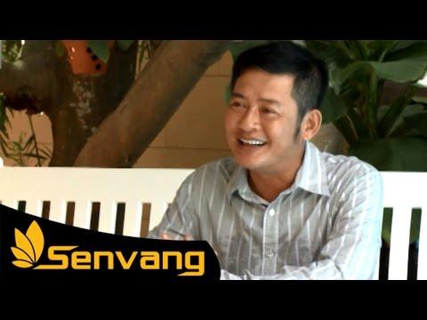 Hài Tấn Beo, Tình Già, Hài Trấn Thành | Sen Vàng 14