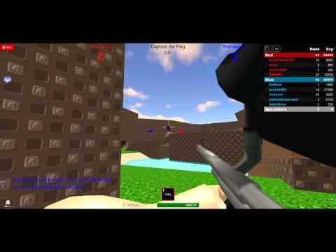 Cheating  Cookie Clicker Wiki  FANDOM powered by Wikia