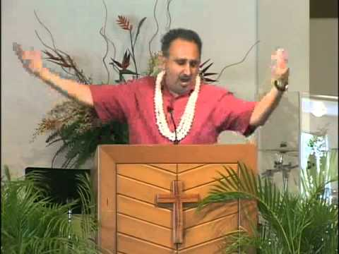 Mid-East Prophecy Update & Communion, September 8th, 2013 - YouTube