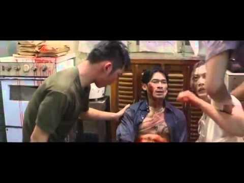 Phim Bụi Đời Chợ Lớn 2013 Full Hd   Tập 4