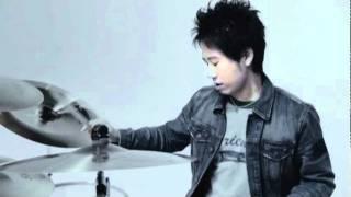 ASIAN KUNG-FU GENERATION 『転がる岩、君に朝が降る』