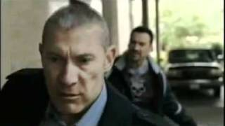 Ruslan La Venganza De Un Asesino Trailer V.O.
