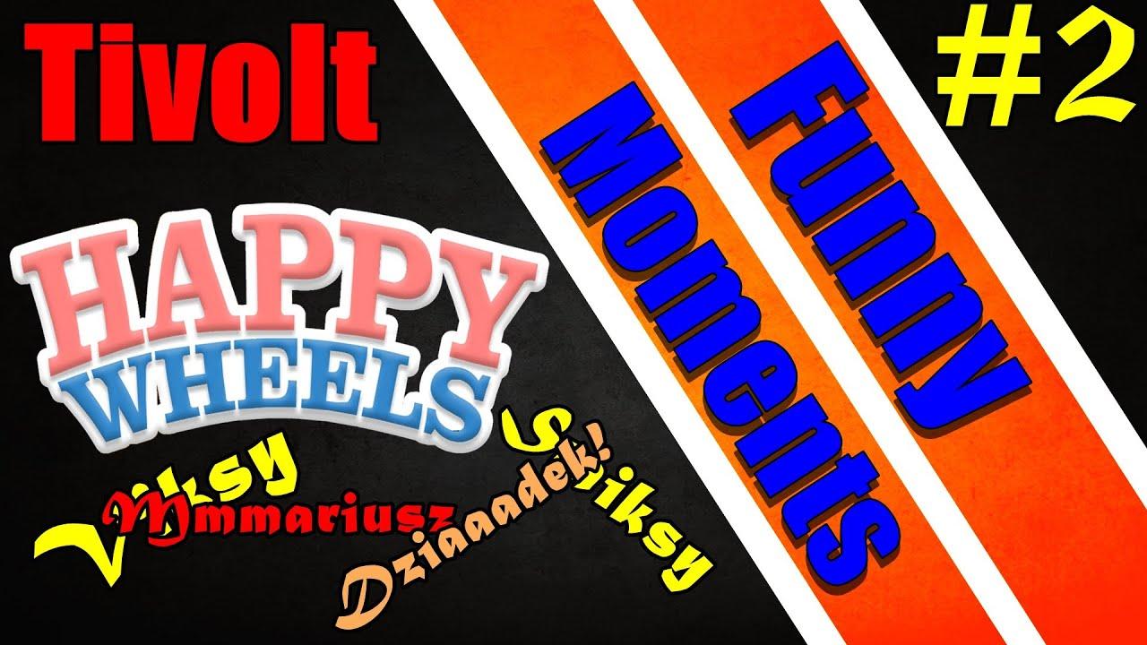 Happy Wheels 2 Demo. Happy Wheels Demo Happy Wheels Full At School ...