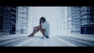 Ольга Бузова - Привыкаю (Новый клип) Скачать клип, смотреть клип, скачать песню