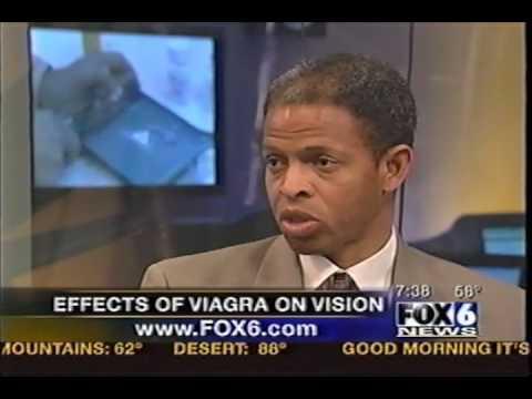 Viagra Use Youtube