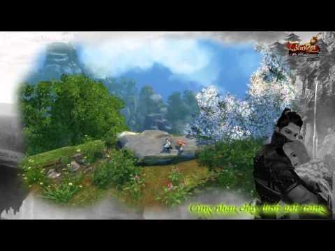 [Fan Made] Tình Nghĩa Giang Hồ (p4) - Tiếu Ngạo Giang Hồ 3D (http://tieungao.vn)