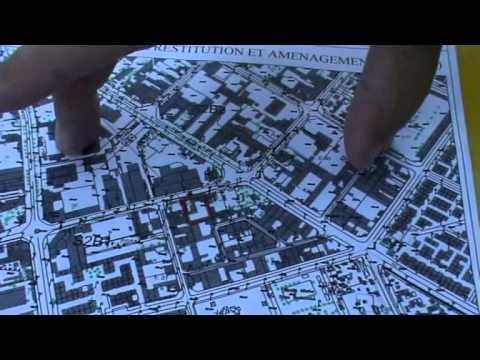 عرقلة مشروع استثماري بأكادير