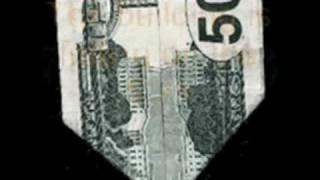 Hidden Secrets Of 9/11 In US Bills (1,5,10,50,and 100$ Bills