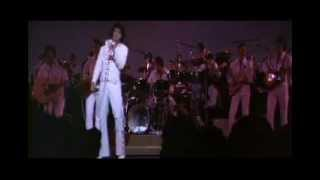 Elvis Presley I've Lost You (That's The Way It Is 1970