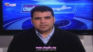 خبر اليوم : الأدوار السياسية للزوايا الصوفية في المغرب | تسجيلات صوتية
