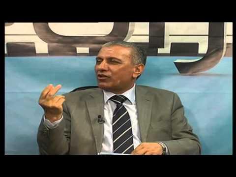 حرب يشكك في صدق نوايا فتح وحماس لإجراء الانتخابات خلال 6 شهور قادمة