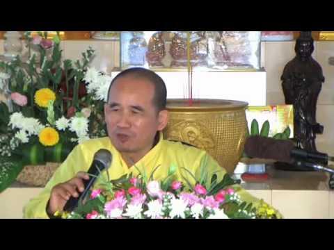 Đạo Phật (Kỳ 2)