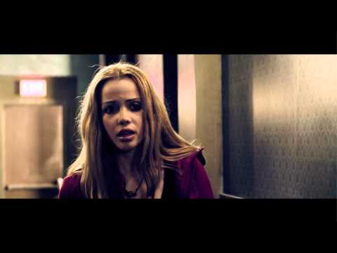 Apartment 1303 3D (Trailer in HD)