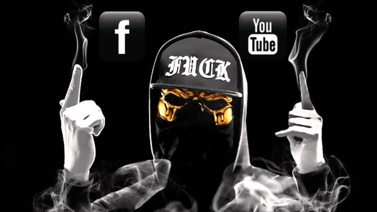hip hop music com:
