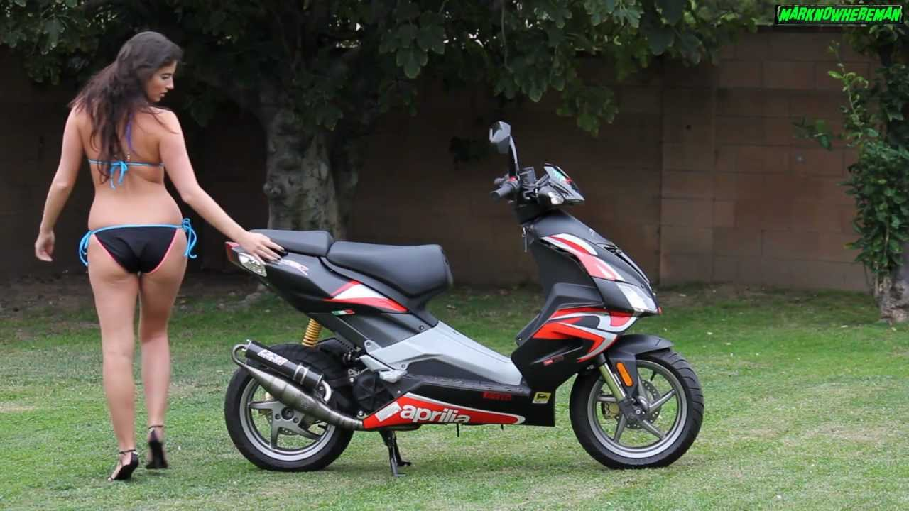 Suzuki Vpa