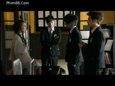 Doi dac nhiem sam set 1c.flv