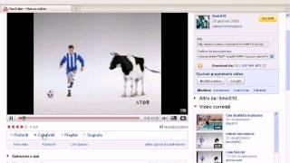 Scaricare Video Da  Con Un Add-on Per Mozilla Firefox