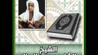 بصوت الشيخ محمد البراك Mqdefault
