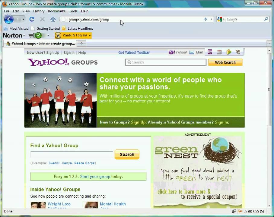 Adult download free internet tv ware
