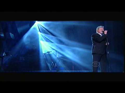 Don Henley - She's Got A Way - Billy Joel Kennedy Center Honor