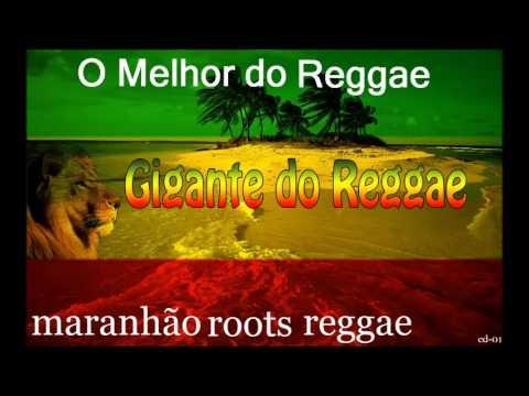 maranhão roots reggae cd 01