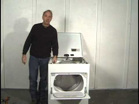 APPLIANCE CASH TRAINING VIDEO