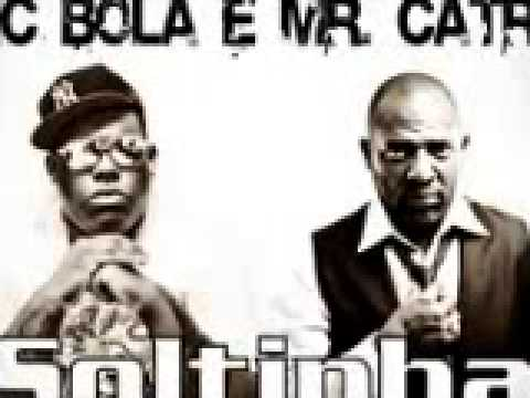 Dennis DJ ft MC Bola e MR Catra - Soltinha VERSÃO Guita MIX