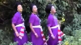 Wagnew Ashenafi - Jenenu Gojame ጀነኑ ጎጃሜ (Amharic)