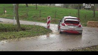 Vid�o Rallye Stanislas Leopold 2013 [HD] par Rallye-Addict (4302 vues)