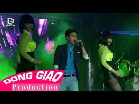 [HIT REMIX] Hồ Quang Hiếu - TÚP LIỀU LÝ TƯỞNG