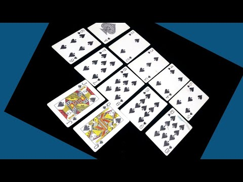 12 cards enjoy/kitty party game/luck and fun game.