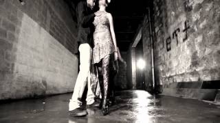 "Michael Belayneh - Tinita ""ትንታ"" (Amharic)"