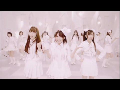 【PV】チャンスの順番 / AKB48[公式]