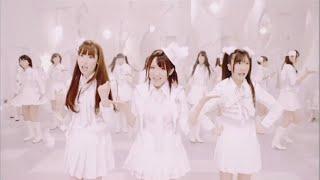 【MV】 チャンスの順番 / AKB48[公式]