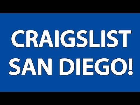 Dentistry accounting jobs craigslist