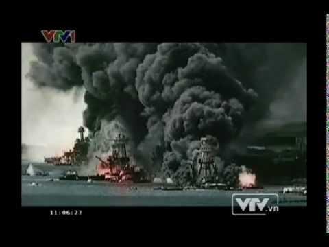 Phim Tai Lieu Nuoc Ngoai Tran Chien Cuoi Cung Tap 5 - Trận chiến c