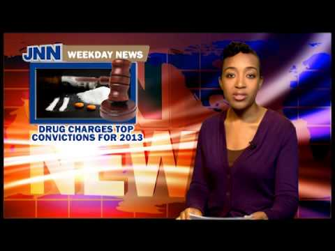 JNN HEADLINE NEWS: FEBRUARY 10, 2014