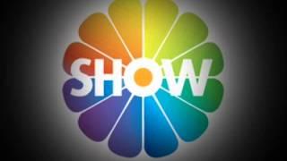 Show Tv Izle, Canli Show Tv, Bedava Show Tv Izle, Show Tv