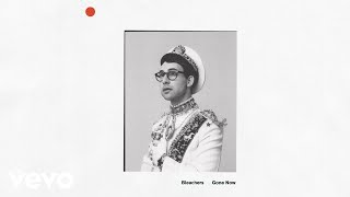 Bleachers - Hate That You Know Me (Audio)