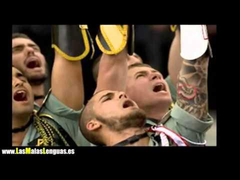 Nikitin in bayreuth absage wegen nazi tattoo kurierat picture