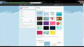 How To Change Your Twitter Profile Picture And Background