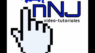 Como Reparar El Arranque Del Windows Vista Y 7 Sin Cd Ni
