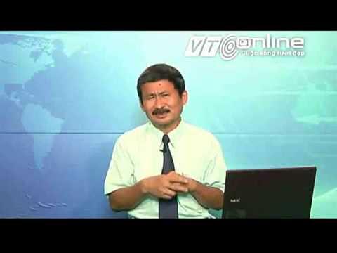 Kỹ năng quản lý xung đột - Tâm Việt Group