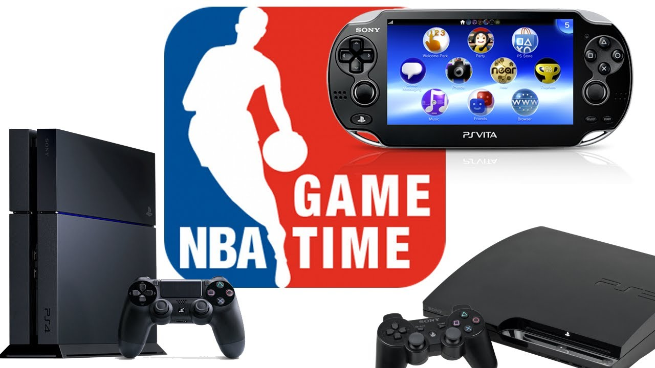 how to watch nba league pass on ps4 in australia